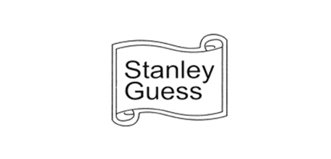 スタンリーゲス(SATNLEY GUESS)とは 画像