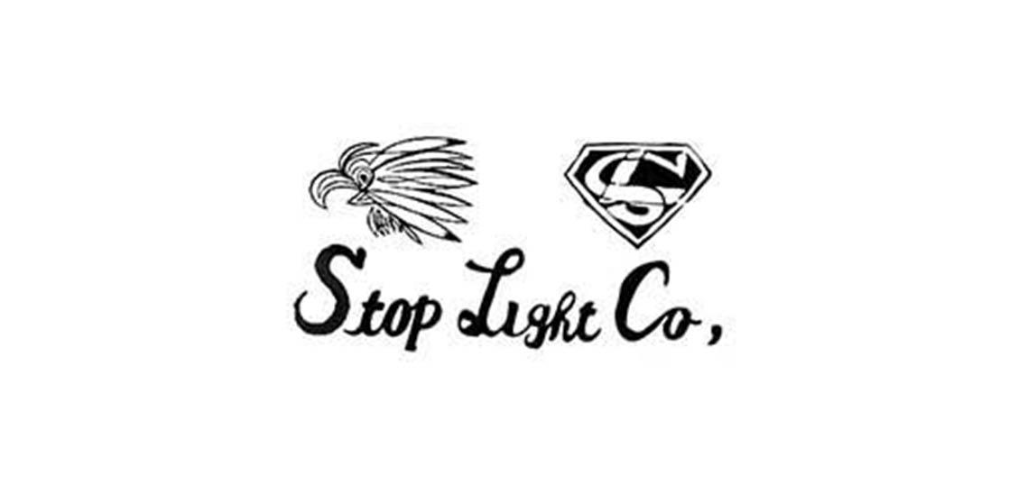 ストップライト(stop light)とは 画像