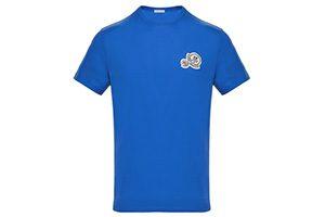 モンクレール Tシャツ画像