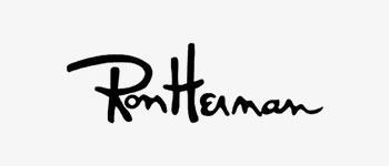 ロンハーマンロゴ画像