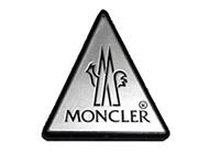 モンクレール 三角タグ画像