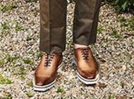 ベルルッティ 定番の靴・シューズは高く買取致します! 画像