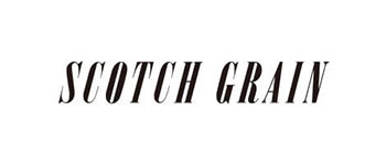 スコッチグレインロゴ画像