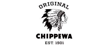 チペワロゴ画像