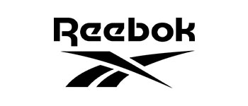 リーボックロゴ画像