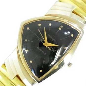 competitive price f4f6a 243e8 ハミルトン高価買取 – 時計宅配買取ブランドバイヤー