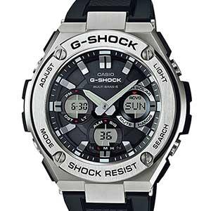 G-SHOCK画像