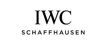 IWCロゴ画像