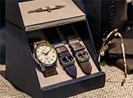 時計付属品画像