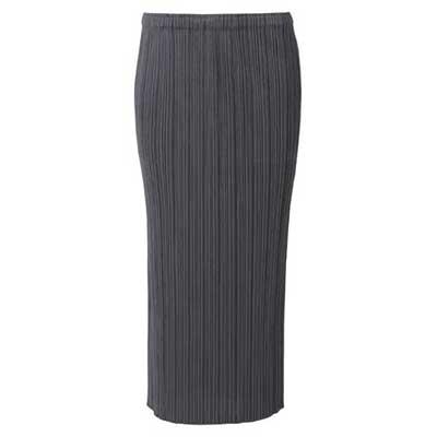 BASICS スカート画像