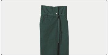 クラネ スカート 画像