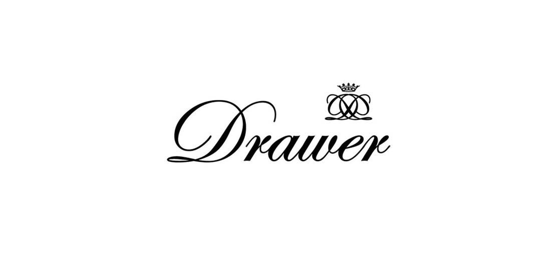ドゥロワー(Drawer)とは 画像