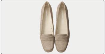 ガリャルダガランテ 靴 画像