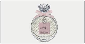 ジル スチュアート 香水 画像