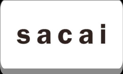 サカイ ロゴ画像