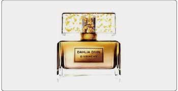 ジバンシィ 香水 画像