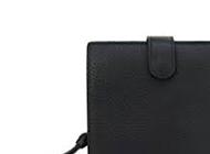 マウロゴヴェルナ 財布も高く買い取ります! 画像