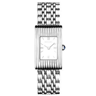 ブシュロン リフレ 腕時計 画像
