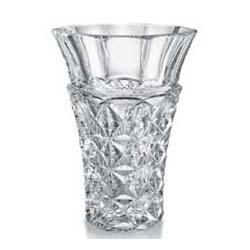 バカラ セリメーヌ 花瓶(フラワー ベース) 画像