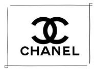 シャネル ボーイシャネル 財布の買取はブランドバイヤーへ! 画像