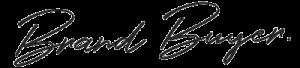 ブランドバイヤーストアロゴ