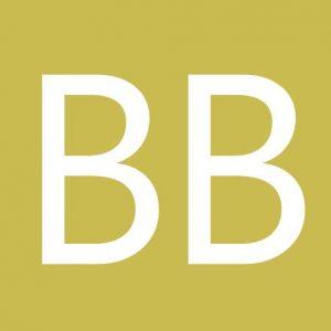 ブランドバイヤーロゴ