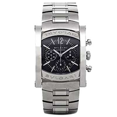 ブルガリ アショーマ 腕時計 画像