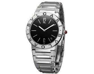 ブルガリ 腕時計 画像