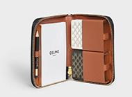 セリーヌ(CELINE)のアイテムはすべて高く売れます! 画像