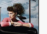 シャネル https://brand-buyer.com/wp-content/uploads/chanel-eyewear07.jpg 画像