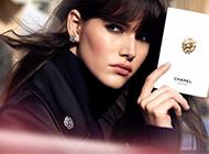 ヴィンテージシャネル ショルダーバッグ 綺麗な状態のお品物は高く売れます! 画像