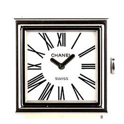 シャネル マドモアゼル 腕時計 画像