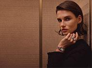 シャネル 時計 レディースモデルは高く売れます! 画像