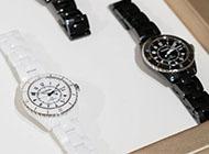 シャネル 時計 メンズ アイテムは高く売れます! 画像