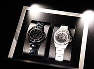 シャネル 時計 J12は高く売れます! 画像