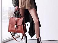 クロエのバッグは高く買い取ります! 画像