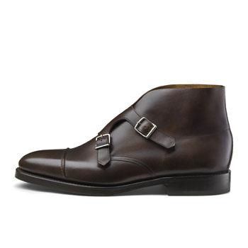 ブランド靴 画像