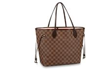 人気のバッグと財布は更に高価買取! 画像