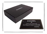 シャネル デカマトラッセ 付属品のあるお品物は高く売れます! 画像