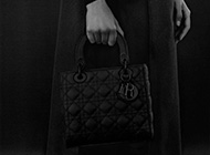 ディオール バッグは高く買取致します! 画像