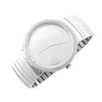 ディオール ラディドゥ腕時計 CD043110 画像