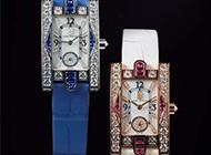 ハリーウィンストン 時計も高く売れます! 画像