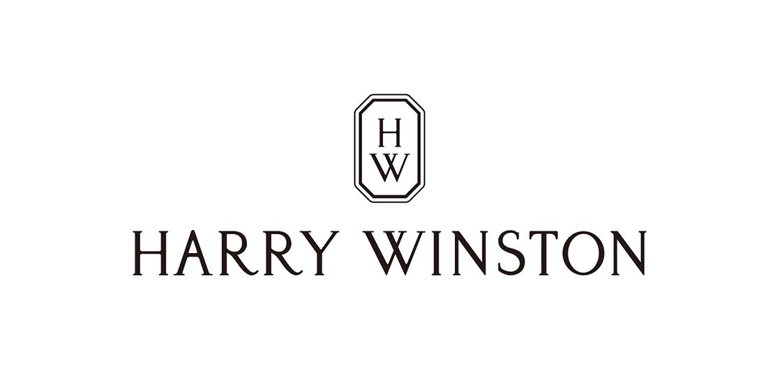 ハリーウィンストン(HARRY WINSTON)とは 画像