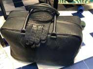 人気サイズのブラック・エトゥープは高価買取! 画像