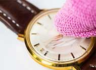 時計メンテナンス画像