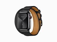エルメス 時計 アップルウォッチは高く買取ます! 画像
