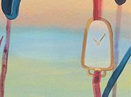エルメス(Hermes)時計の買取はブランドバイヤーへ! 画像