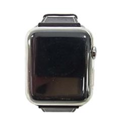 アップルウォッチ Series 3 42mm MQMV2J/A GPS+Cellular 画像