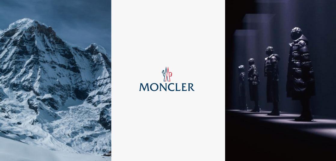 現役バイヤーが教えるモンクレールの海外並行輸入品買取の5つのポイント画像