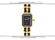 シャネル レディース時計 ヴィンテージアイテムも高く売れます! 画像